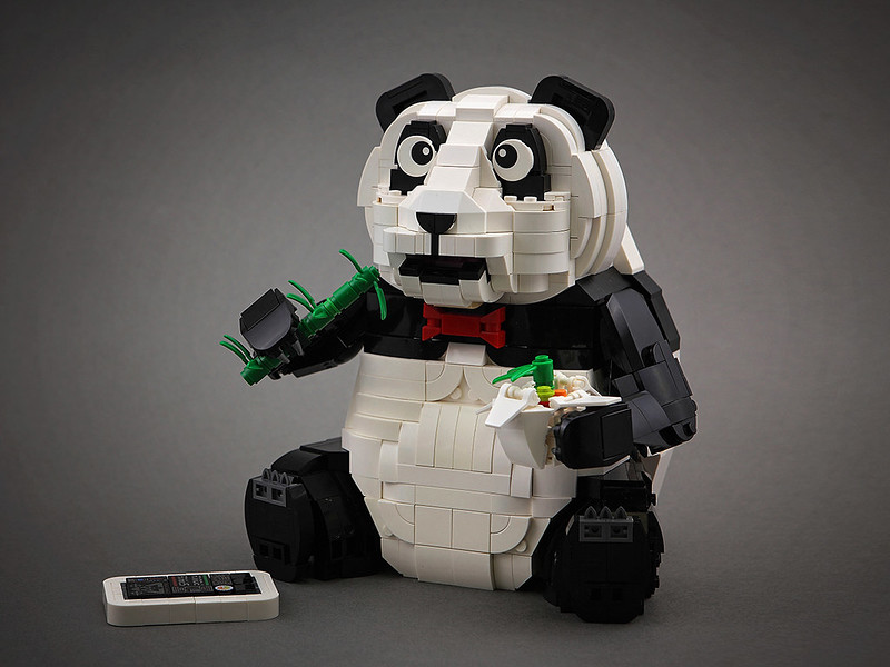 DOGOD_Urban_panda_s01