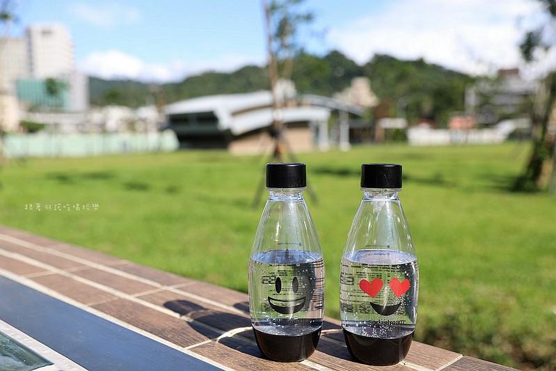 Sodastream 氣泡水機226