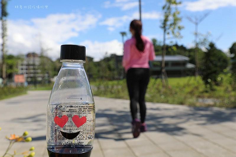Sodastream 氣泡水機192