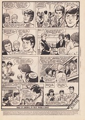 Roy Of The Rovers - 20/10/1979 - Page 31