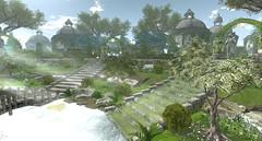 Fantasy Faire 2020 : Lunafae