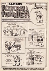 Roy Of The Rovers - 20/10/1979 - Page 15