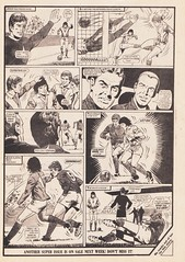 Roy Of The Rovers - 20/10/1979 - Page 23