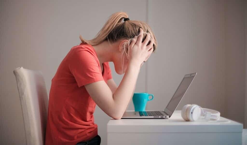 des-chercheurs-ont-découvert-où-le-stress-se-situe