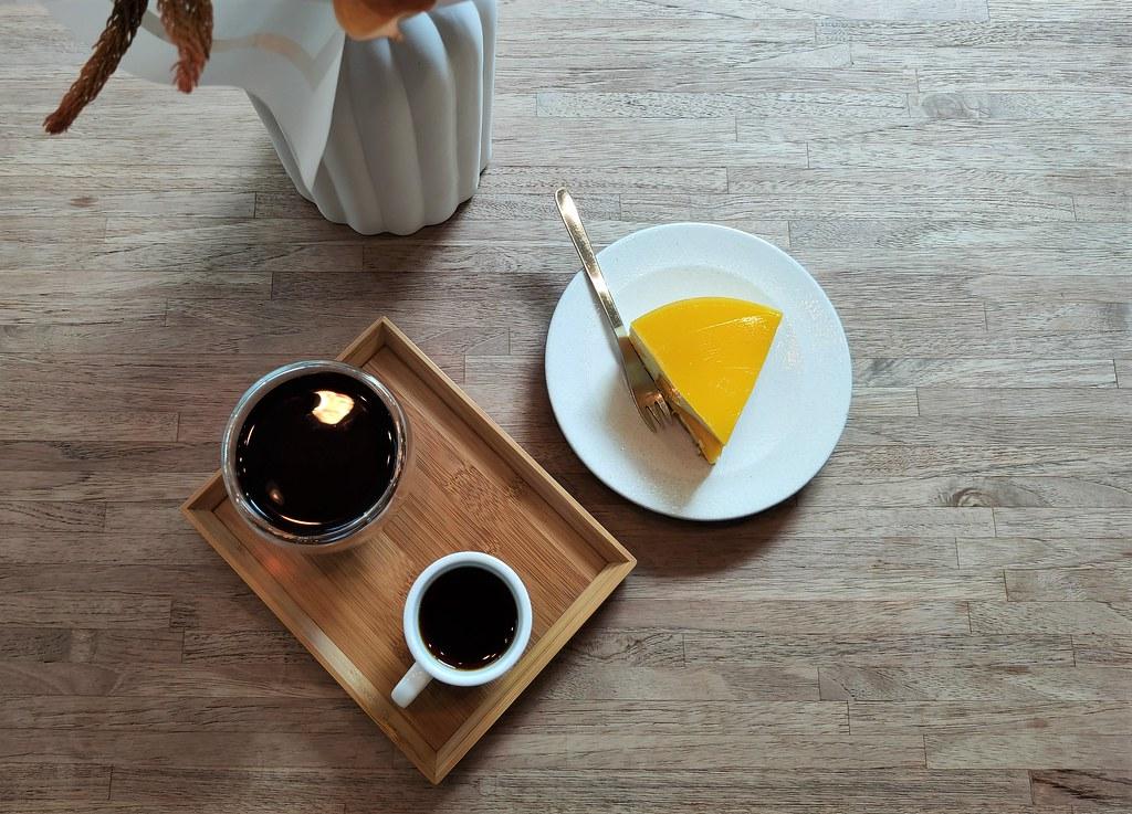 湖內柿餅咖啡 (8)
