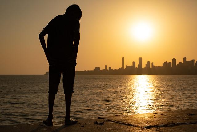 Hope, Mumbai