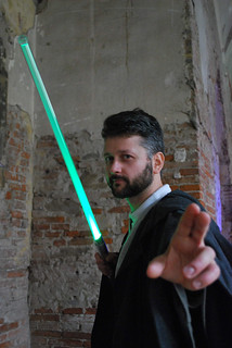 Jedi - Michele