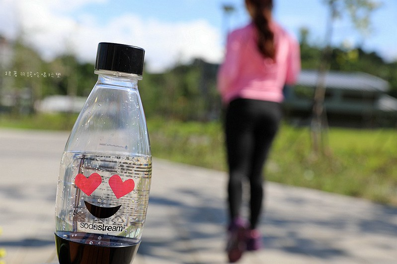 Sodastream 氣泡水機198