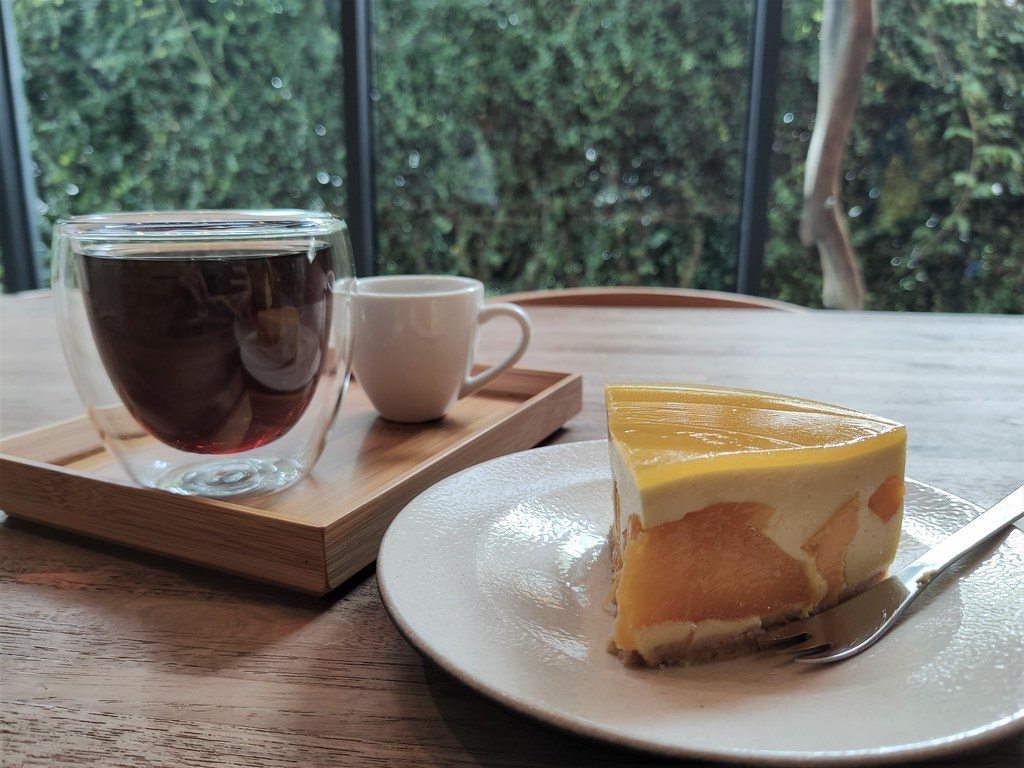 湖內柿餅咖啡 (9)
