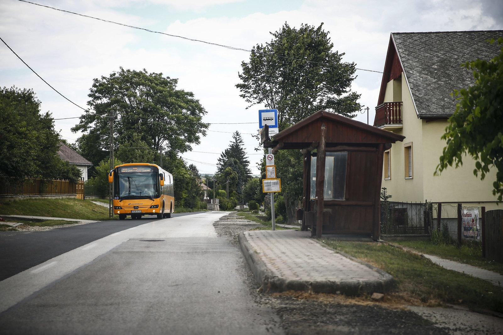 Megszűnik a Budapest-Szeged-Szabadka buszjárat