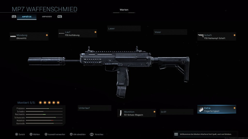 49942313437 8b10bf7960 b - Hardhat in Modern Warfare: Nostalgie pur!