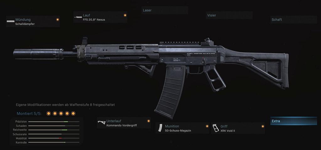 49942313552 e5180f92ae b - Hardhat in Modern Warfare: Nostalgie pur!