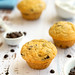 Little Bite Mini Chocolate Chip Muffins 2