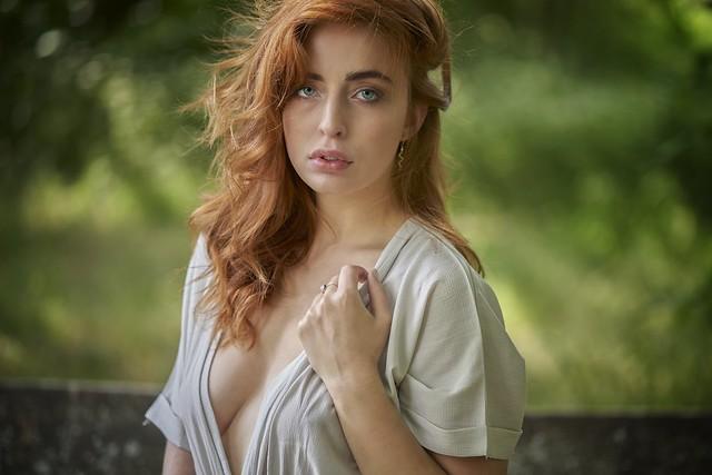 sensual Susi