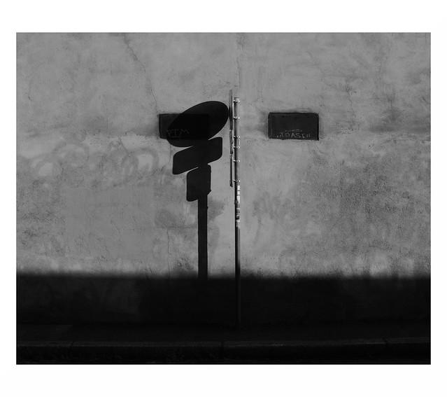 Square,Rectangle,Circle Shadows