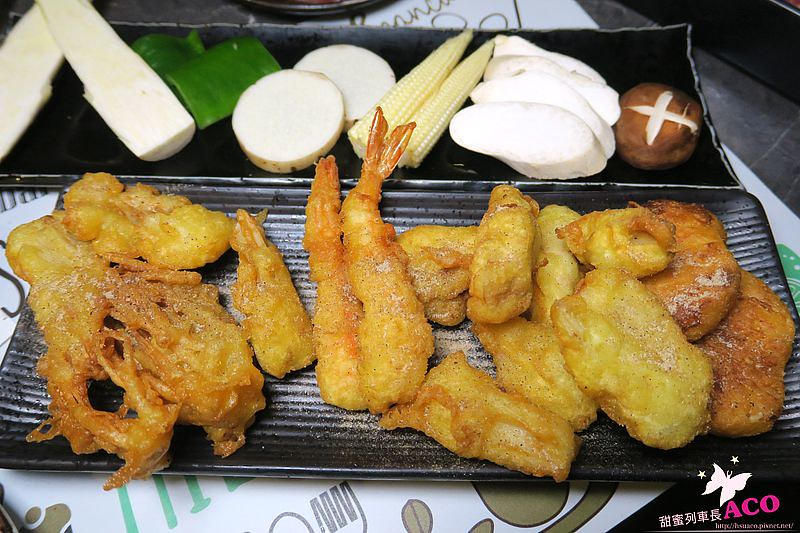 板橋吃到飽 蟹堡王 帝王蟹 泰國蝦 42