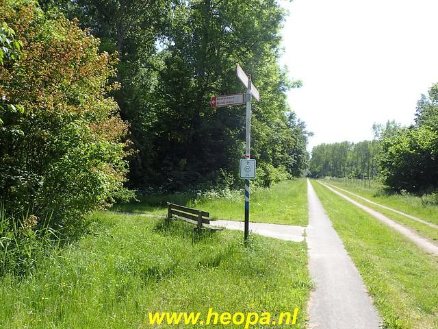 2020-05-26 Eemhof -Zeewolde 22 Km (59)