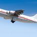 British Aerospace Avro RJ85 A9C-HWR Bahrain Royal Flight