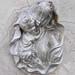118672el#madonna with child
