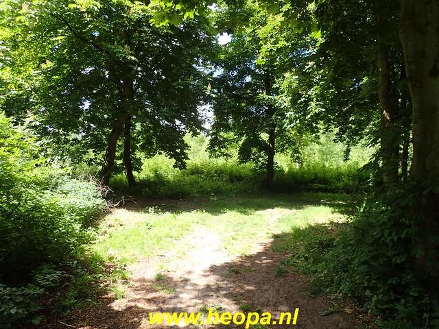 2020-05-27 Zeewolde-Knardijk-Vogelweg (45)