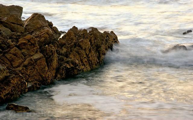 Seascape...
