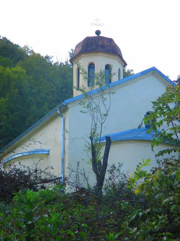 manastir sv. onufrija 2