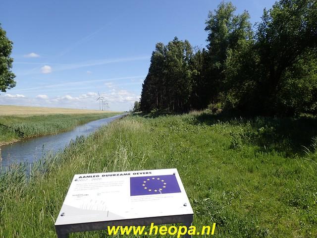 2020-05-27 Zeewolde-Knardijk-Vogelweg (99)