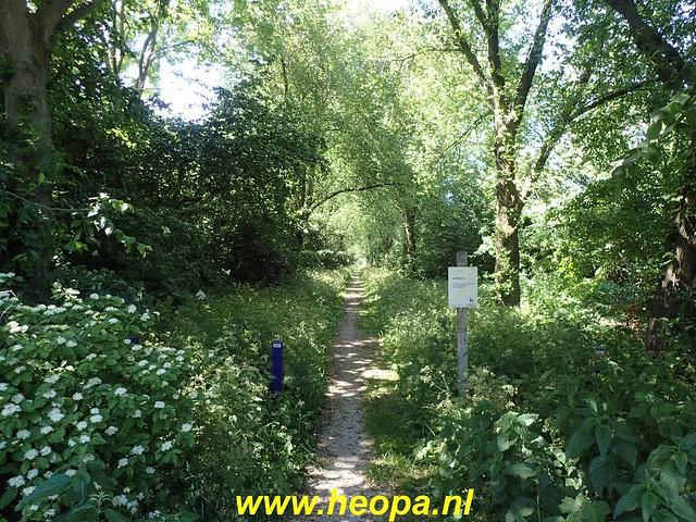 2020-05-27 Zeewolde-Knardijk-Vogelweg (93)
