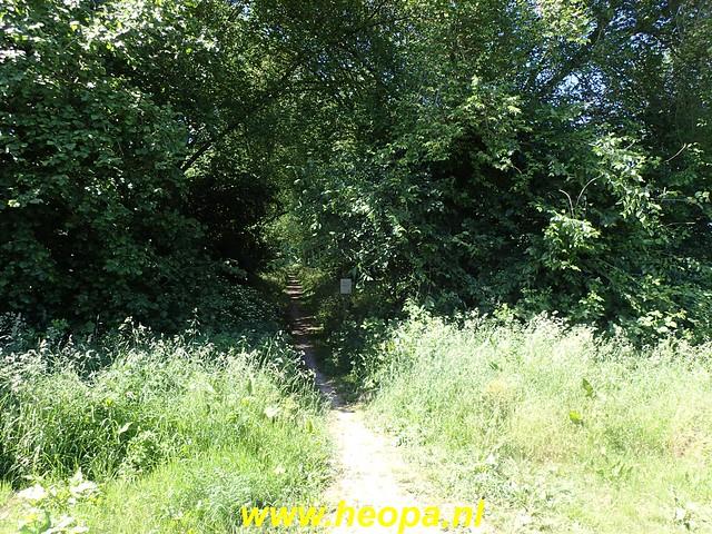 2020-05-27 Zeewolde-Knardijk-Vogelweg (92)