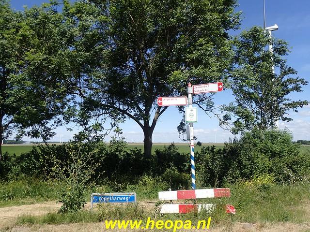 2020-05-27 Zeewolde-Knardijk-Vogelweg (85)