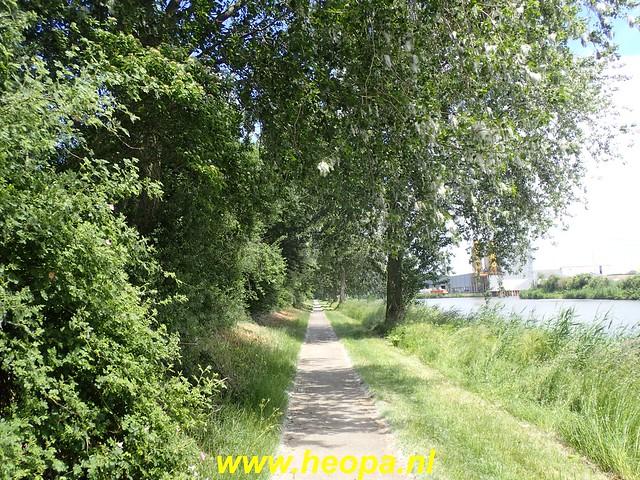 2020-05-27 Zeewolde-Knardijk-Vogelweg (69)