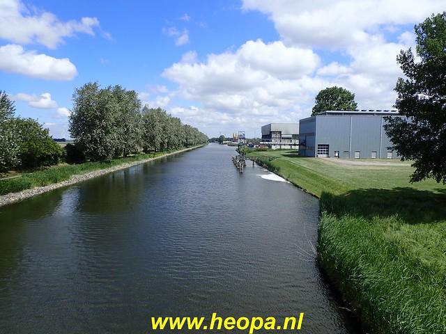 2020-05-27 Zeewolde-Knardijk-Vogelweg (65)