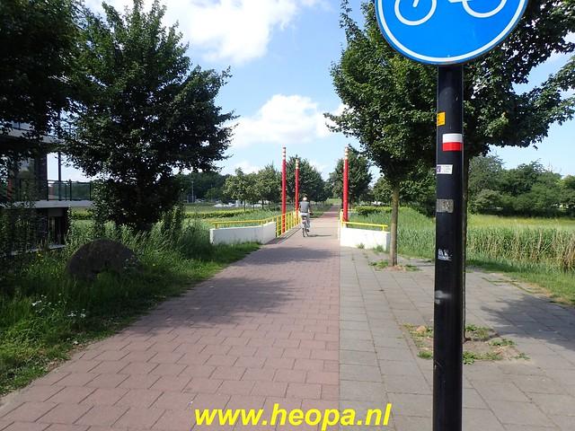 2020-05-27 Zeewolde-Knardijk-Vogelweg (37)