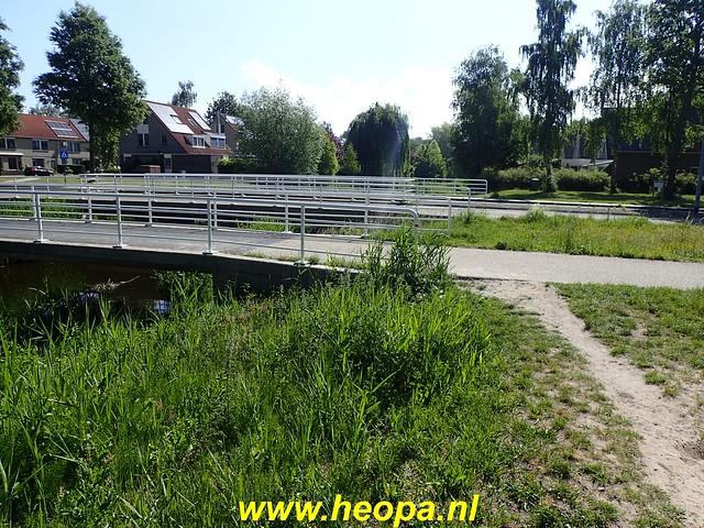 2020-05-27 Zeewolde-Knardijk-Vogelweg (18)