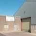 Industrial unit, Cumbria