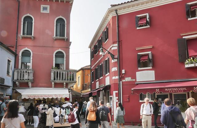 Venice trip -Sept 2019-Day4