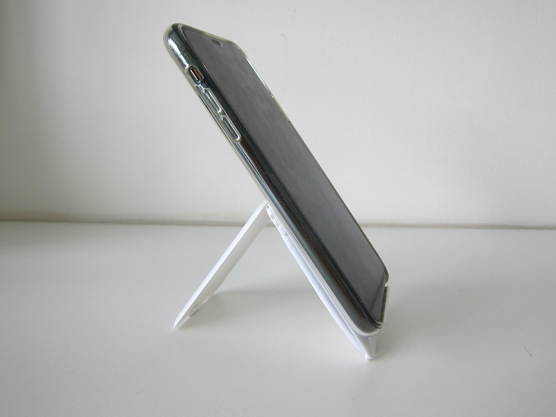 KableCard (KC7) - Phone Stand