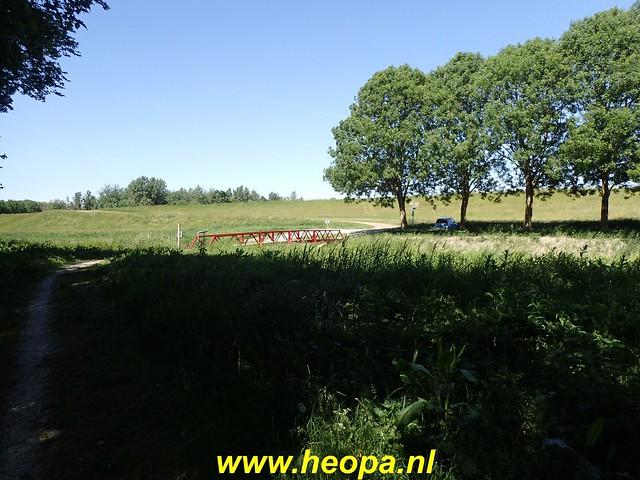 2020-05-27 Zeewolde-Knardijk-Vogelweg (97)