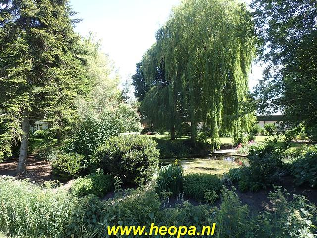 2020-05-27 Zeewolde-Knardijk-Vogelweg (84)