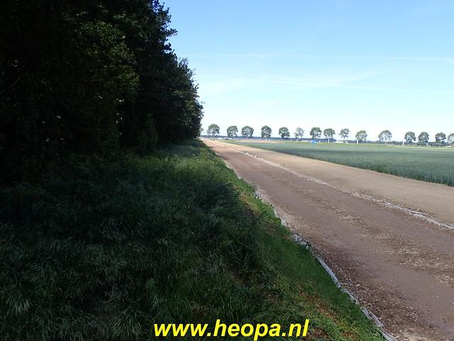 2020-05-27 Zeewolde-Knardijk-Vogelweg (78)
