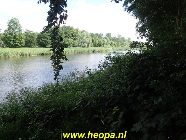 2020-05-27 Zeewolde-Knardijk-Vogelweg (46)