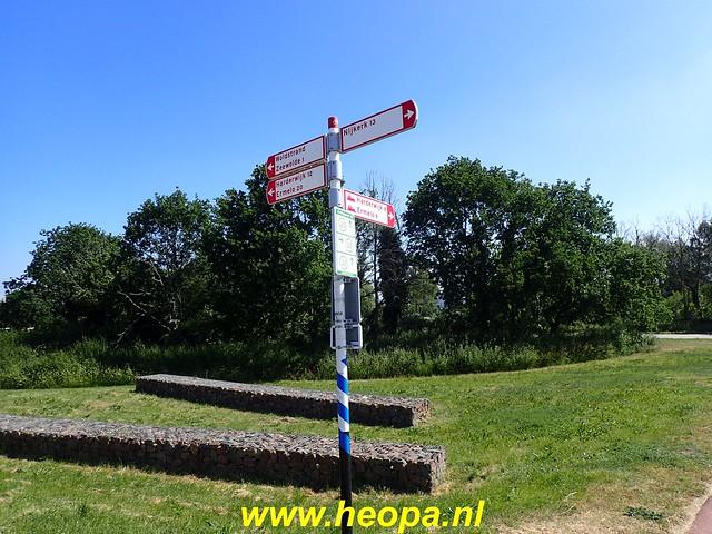 2020-05-27 Zeewolde-Knardijk-Vogelweg (26)
