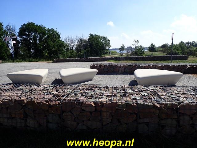 2020-05-27 Zeewolde-Knardijk-Vogelweg (24)