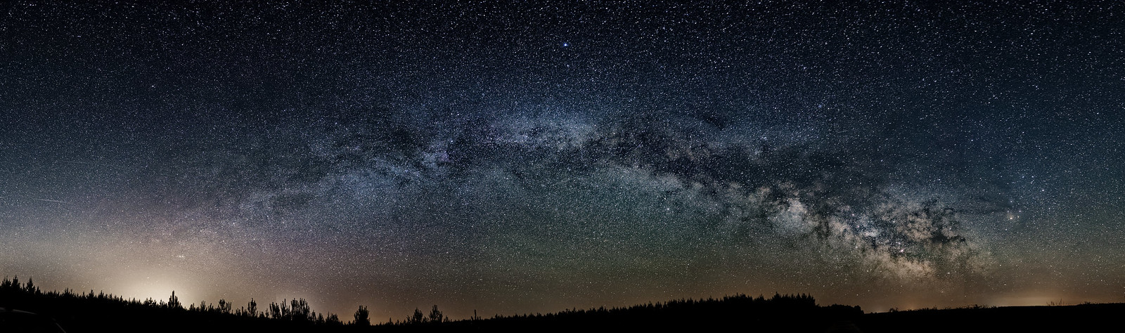Voie Lactée - Page 9 49943403172_2e55d49664_h