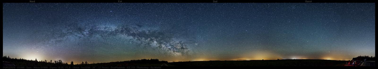 Voie Lactée - Page 9 49943456132_21d3051a99_h