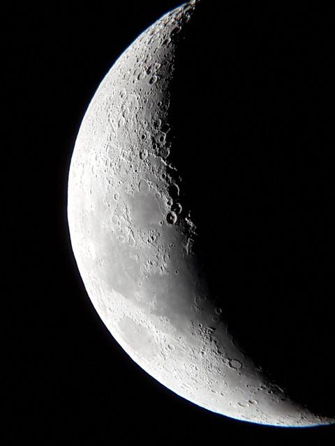 Luna 2020 05 27_183211 Selfie Original S4