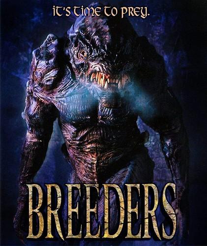 BreedersBRD