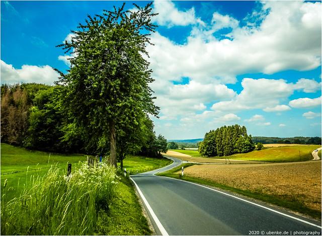 _teutoburgerwald