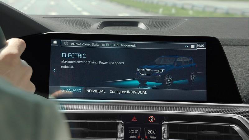 BMW-Summer-2020-Update-4