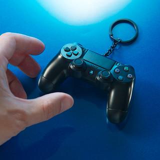 限時不限量、完全預購制再推出!PlayStation DUALSHOCK®4 無線控制器造型悠遊卡 全面追加生產